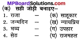 MP Board Class 7th Hindi Sugam Bharti Solutions Chapter 3 उपहार 1