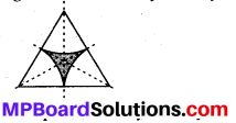 MP Board Class 7th Maths Solutions Chapter 14 Symmetry Ex 14.1 19