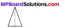 MP Board Class 7th Maths Solutions Chapter 14 Symmetry Ex 14.1 31