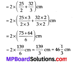 MP Board Class 7th Maths Solutions Chapter 2 Fractions and Decimals Ex 2.1 8
