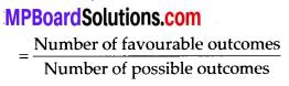 MP Board Class 7th Maths Solutions Chapter 3 Data Handling Ex 3.4 1