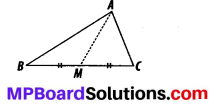 MP Board Class 7th Maths Solutions Chapter 6 The Triangles and Its Properties Ex 6.4 3