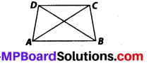 MP Board Class 7th Maths Solutions Chapter 6 The Triangles and Its Properties Ex 6.4 5