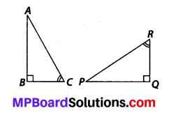 MP Board Class 7th Maths Solutions Chapter 7 Congruence of Triangles Ex 7.2 12