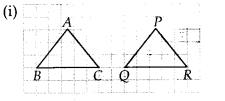 MP Board Class 7th Maths Solutions Chapter 7 Congruence of Triangles Ex 7.2 9