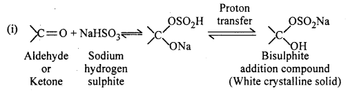 MP Board Class 12th Chemistry Solutions Chapter 12 Aldehydes, Ketones and Carboxylic Acids 103