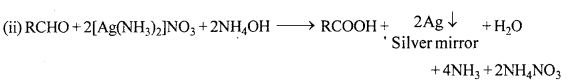MP Board Class 12th Chemistry Solutions Chapter 12 Aldehydes, Ketones and Carboxylic Acids 104