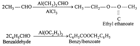 MP Board Class 12th Chemistry Solutions Chapter 12 Aldehydes, Ketones and Carboxylic Acids 109