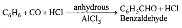 MP Board Class 12th Chemistry Solutions Chapter 12 Aldehydes, Ketones and Carboxylic Acids 110