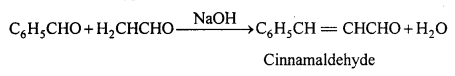 MP Board Class 12th Chemistry Solutions Chapter 12 Aldehydes, Ketones and Carboxylic Acids 116