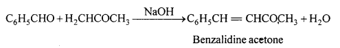 MP Board Class 12th Chemistry Solutions Chapter 12 Aldehydes, Ketones and Carboxylic Acids 117