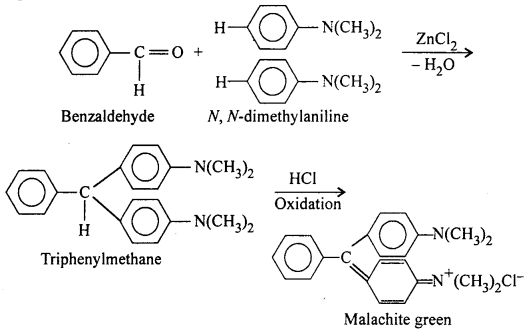 MP Board Class 12th Chemistry Solutions Chapter 12 Aldehydes, Ketones and Carboxylic Acids 126