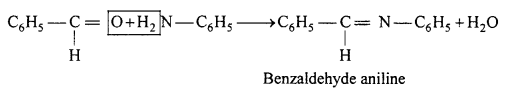 MP Board Class 12th Chemistry Solutions Chapter 12 Aldehydes, Ketones and Carboxylic Acids 129