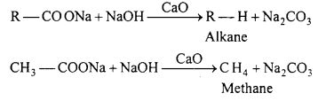 MP Board Class 12th Chemistry Solutions Chapter 12 Aldehydes, Ketones and Carboxylic Acids 130