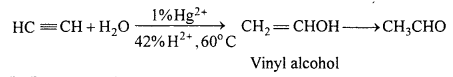 MP Board Class 12th Chemistry Solutions Chapter 12 Aldehydes, Ketones and Carboxylic Acids 132