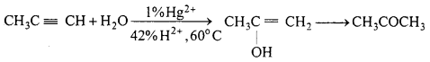 MP Board Class 12th Chemistry Solutions Chapter 12 Aldehydes, Ketones and Carboxylic Acids 133