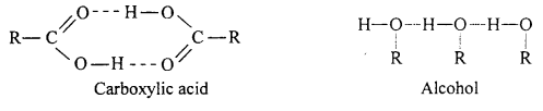 MP Board Class 12th Chemistry Solutions Chapter 12 Aldehydes, Ketones and Carboxylic Acids 144