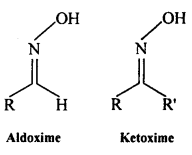 MP Board Class 12th Chemistry Solutions Chapter 12 Aldehydes, Ketones and Carboxylic Acids 19