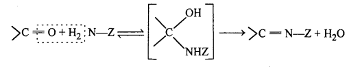 MP Board Class 12th Chemistry Solutions Chapter 12 Aldehydes, Ketones and Carboxylic Acids 24