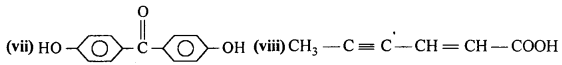 MP Board Class 12th Chemistry Solutions Chapter 12 Aldehydes, Ketones and Carboxylic Acids 29