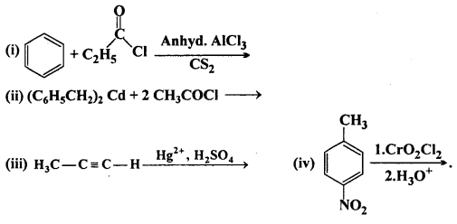 MP Board Class 12th Chemistry Solutions Chapter 12 Aldehydes, Ketones and Carboxylic Acids 3