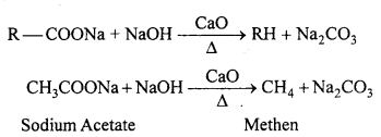 MP Board Class 12th Chemistry Solutions Chapter 12 Aldehydes, Ketones and Carboxylic Acids 51