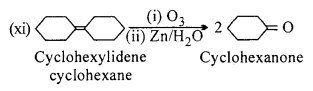 MP Board Class 12th Chemistry Solutions Chapter 12 Aldehydes, Ketones and Carboxylic Acids 56