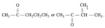 MP Board Class 12th Chemistry Solutions Chapter 12 Aldehydes, Ketones and Carboxylic Acids 59