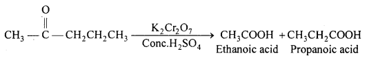 MP Board Class 12th Chemistry Solutions Chapter 12 Aldehydes, Ketones and Carboxylic Acids 60