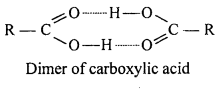 MP Board Class 12th Chemistry Solutions Chapter 12 Aldehydes, Ketones and Carboxylic Acids 73