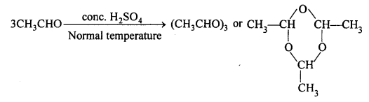 MP Board Class 12th Chemistry Solutions Chapter 12 Aldehydes, Ketones and Carboxylic Acids 79