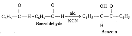 MP Board Class 12th Chemistry Solutions Chapter 12 Aldehydes, Ketones and Carboxylic Acids 83