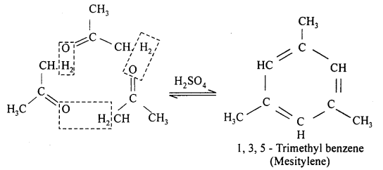 MP Board Class 12th Chemistry Solutions Chapter 12 Aldehydes, Ketones and Carboxylic Acids 85