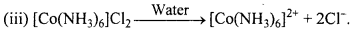 MP Board Class 12th Chemistry Solutions Chapter 9 Coordination Compounds 40