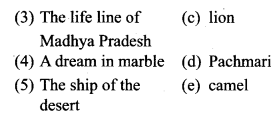MP Board Class 7th General English Chapter 3 The Wise Man-II 2