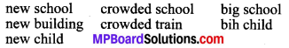MP Board Class 7th General English Chapter 5 The Crowded Train 6