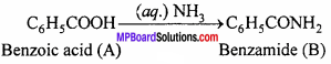 MP Board Class 12th Chemistry Solutions Chapter 13 Amines - 29-5