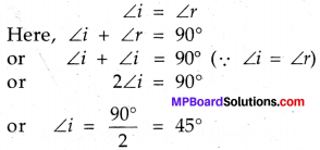 Mp Board Class 8 Social Science Solution Chapter 16