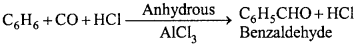 MP Board Class 12th Chemistry Important Questions Chapter 12 Aldehydes, Ketones and Carboxylic Acids 26