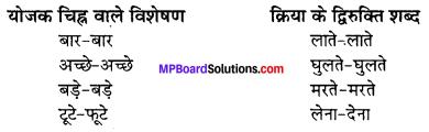 MP Board Class 11th Hindi Swati Solutions गद्य Chapter 9 भोलाराम का जीव img-2