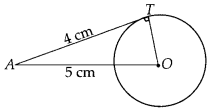 MP Board Class 10th Maths Solutions Chapter 10 Circles Ex 10.2 6