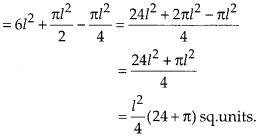MP Board Class 10th Maths Solutions Chapter 13 Surface Areas and Volumes Ex 13.1 7