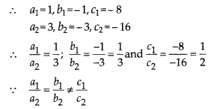 MP Board Class 10th Maths Solutions Chapter 3 Pair of Linear Equations in Two Variables Ex 3.2 16