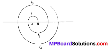 MP Board Class 10th Maths Solutions Chapter 5 Arithmetic Progressions Ex 5.3 34