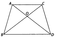 MP Board Class 10th Maths Solutions Chapter 6 Triangles Ex 6.4 4