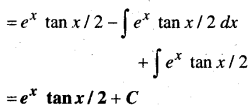 MP Board Class 12th Maths Book Solutions Chapter 7 समाकलन Ex 7.6 22