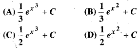 MP Board Class 12th Maths Book Solutions Chapter 7 समाकलन Ex 7.6 30