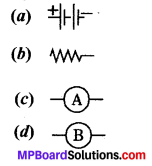 MP Board Class 10th Science Solutions Chapter 12 Electricity 14