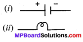 MP Board Class 10th Science Solutions Chapter 12 Electricity 20