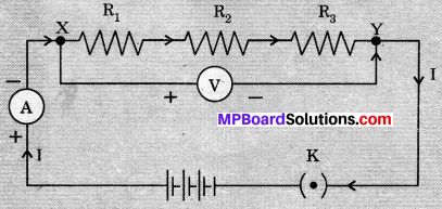 MP Board Class 10th Science Solutions Chapter 12 Electricity 37